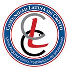 Comunidad Latina de Cristo :: West Sacramento
